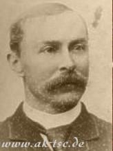 <b>...</b> through the efforts of an English schoolmaster, <b>John Walter</b> Fletcher, <b>...</b> - fletcher